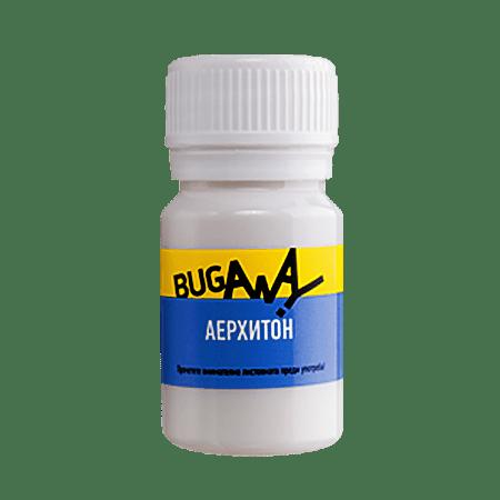 Аерхитон за премахване на лоши миризми