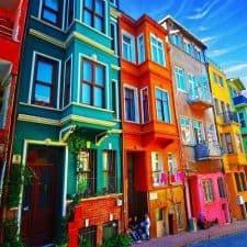 Специална оферта за жилищни кооперации