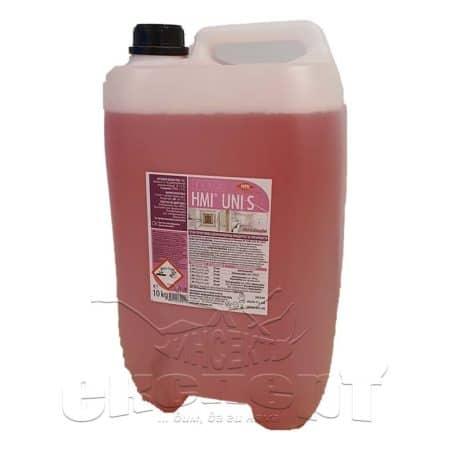 УНИ ЕС (HMI®UNI S) 10 кг. | Дезинфектанти | Инсект Експерт